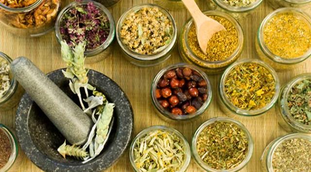Zat Bahaya Pada Jamu Pelangsing Obat Tradisional