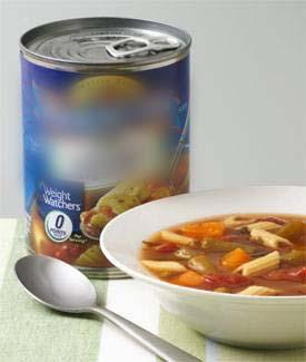 Darah Tinggi? Ini Pantangan Makanan dan Minuman Untuk Penderita Hipertensi