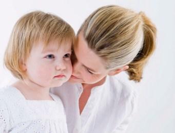 Cara Tingkatkan Percaya Diri Anak