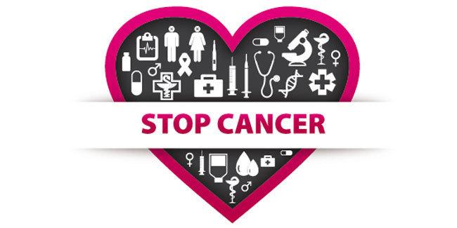 12 Gejala Kanker Pada Pria yang Perlu Diketahui