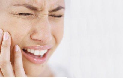 Ketahui 6 Obat Sakit Gigi Untuk Ibu Hamil Ini