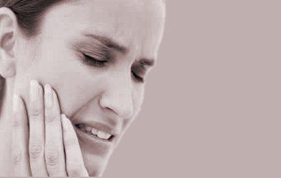 Fakta Tentang Cengkeh Untuk Obat Sakit Gigi