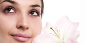 tips memilih klinik kecantikan