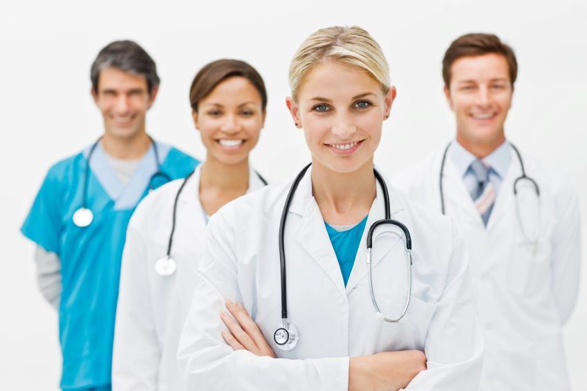Rekomendasi Sekolah Kedokteran Terbaik di Amerika