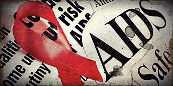 Aceh Masih Kucilkan Penderita Serta Jenazah HIV dan AIDS