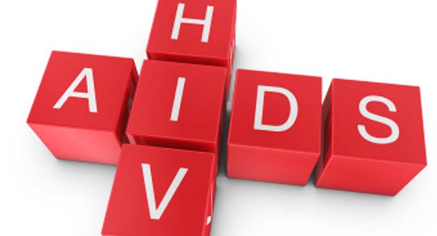 Ternyata HIV dan AIDS Itu Berbeda!