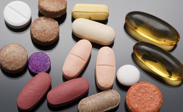 Ini Tentang Obat HIV dan Efek Samping Obat
