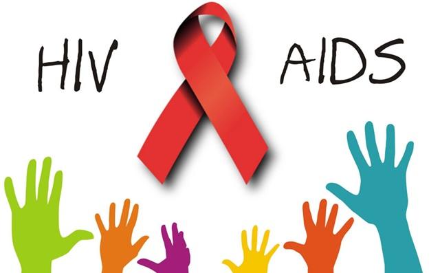 Kebijakan Untuk Karyawan Penderita HIV/AIDS