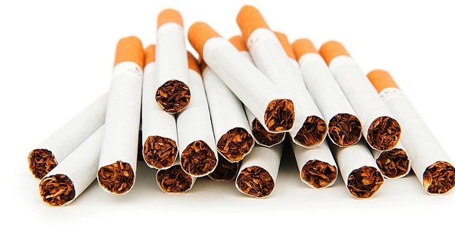 Pengendalian Tembakau Dunia Untuk Rokok Belum Bisa Kuasai Indonesia
