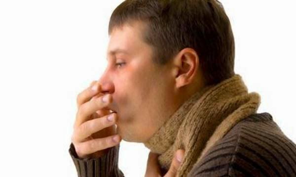 Jumlah Penderita TBC di Indonesia Meningkat