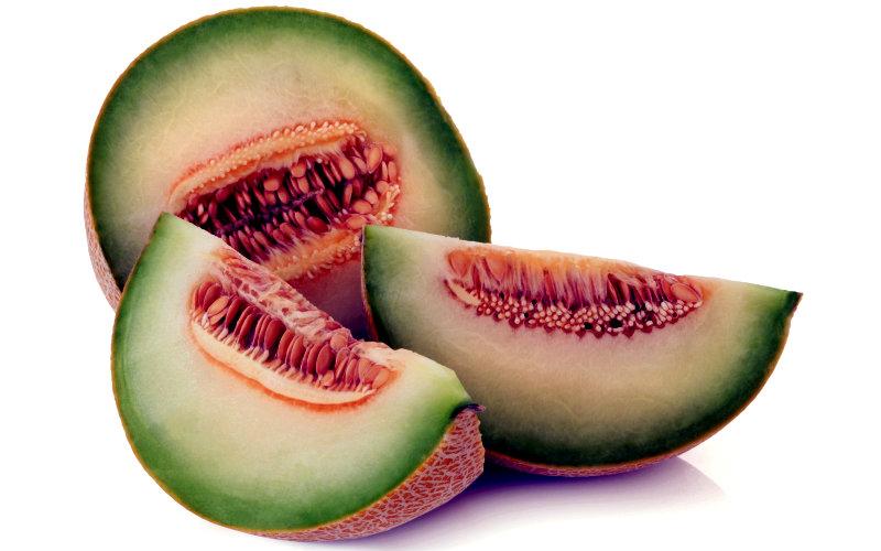 10 Makanan Ini Memperlancar Arteri Secara Alami